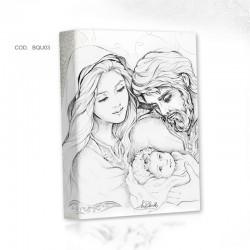 copy of COD. P9001 Quadro...